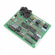 Carrier 17B0002N04 DXM Control  Board