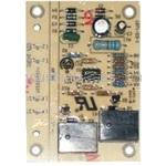 Carrier 17B0034N01 Control  Board(DWH/ECM Interfa)