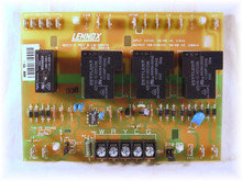 Lennox Fan Control Board # 48K98