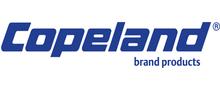 Copeland Compressor 998-0083-01 Fan Blade Kit