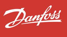 """Danfoss 003N-6252 1/2""""70-140F CLOSE/RISE TEMP RG"""