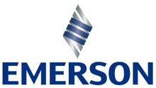 Emerson Flow 095813 POWER ASSY, XB1033HW100-1B