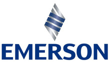 """Emerson Flow 053043 1 5/8""""Swt Filter Drier"""
