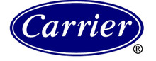Carrier 328156-701 Wiring Harness
