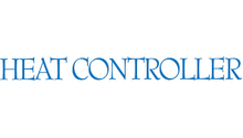 Heat Controller 1172167 208/230v1phcw1/4hp 1100rpm