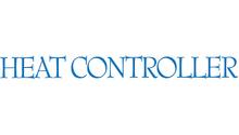 """Heat Controller 1173661 26""""dia 21deg 1/2"""" CW 3bld Fan"""