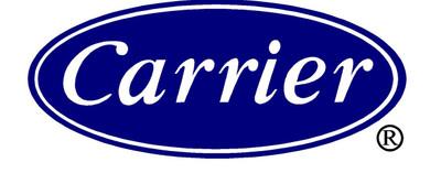 Carrier 48DJ660013 Heat Exchanger