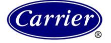 Carrier 48HG500422 Bearing Bracket