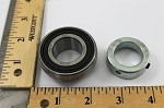 Carrier 50BR680030 Blower Bearing