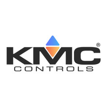 Krueter CSP-5001 AIR FLOW VAV CONTROLLER