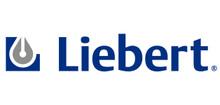 Liebert 127163P1S 208-230v 1/4hp 1060rpm Motor