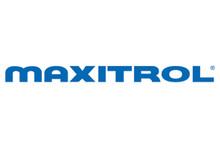Maxitrol 220D-1 1/2 1 1/2 REG 10# MAX K-SPG 1-3#