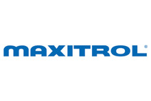 Maxitrol A1093 INDIRECT FIRE 2-STAGE AMP