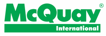 """McQuay Daikin 106489102 1/2x1/2 R410A 1.5Ton TXV;30""""Cp"""