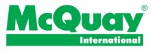 McQuay Daikin 106798404 ECM MTR PROG 5.0-1/3HP 120/240
