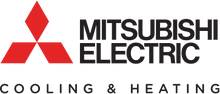 Mitsubishi PAC-SK52ST SERVICE TOOL