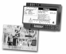 ignition modules circuit board control boardsfenwal ignition module part 35 665535 011