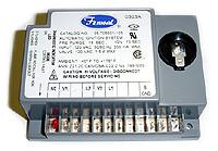 ignition modules circuit board control boardsfenwal ignition module part 35 705500 001