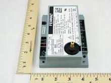Fenwal Ignition Module # 35-605959-223