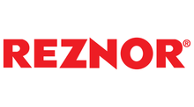 Reznor 123975 FAN CONTROL, F150-55F W/BRKT