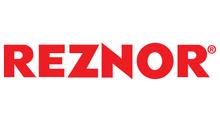 Reznor 112971 LeftBearingSupport