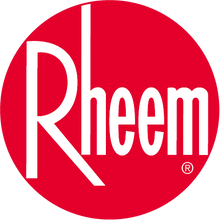 Rheem Water Heater 51-27211-04 1/2HP 208/230V 825RPM CCW 2Spd
