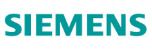 Siemens 188-0033 UNIT MTD STAT-H/W REPLACMNT
