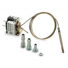 White-Rodgers Mercury Flame Sensor, Part #3098-134