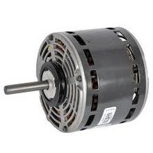 Lennox Blower Motor, Part #32804