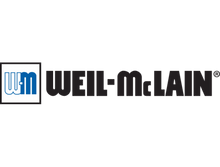 Weil McLain 383-500-191 Ultra Control Module
