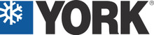 York 022-09573-000 Stop Valve