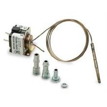 White-Rodgers mercury flame sensor, Part #3098-156