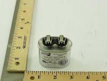 Mars # 12927 Capacitor