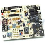Lennox # 16C81 Ignition Control