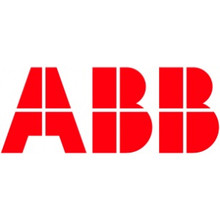 ABB Drives ACS-CP-A ABB LVD Advanced Control Panel