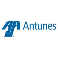 Antunes 801111316 JD-2-GREY W/ACCY KIT