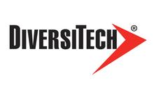 Diversitech WG840586 208-230v1ph 1/3hp 1075rpm 3spd