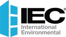 International Environmental 70556382 1/3HP 208-230V 1000RPM 2.2 AMP