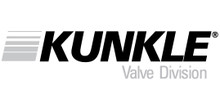 """Kunkle 6021DCT01-AM0100 1/2""""x3/4"""", 100# 644PPH, StmRlf"""