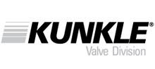"""Kunkle 6010GFM01-AM0125 1.25""""x 1.5"""" 125#Steam 3590#HR"""