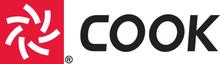 Loren Cook 105105 3/4hp 115v 1350rpm ODP Motor