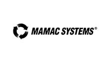 Mamac PR-282-3-4-B-1-2-B 0/100# 24V Xducer; 0/10VDC Out