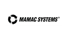 Mamac PR-282-4-1-A-1-2-B 0/20# 24VDC Xducer; 4/20mA Out