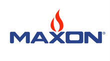 Maxon 27732 FLAME ROD ASSEMBLY