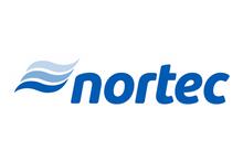 Nortec 1519023 Cylinder 303,020, 208-240/3