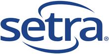 "Setra 2091005PG2M1102 0-5# 1/4""mpt 4-20mA PressTrans"