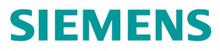 Siemens Combustion AGR450240650 U.V. TUBE