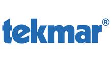 "Tekmar 712 3-WAY MIXING VALVE 1.25""NPT"