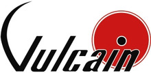 Vulcain Gas Monitors 301-EMRP RemotePanelw/3-24vdcOut,4Relay