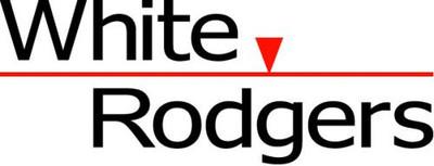 """White Rodgers 36C53-418 3/4""""24vSloOpenNatGasVlv,335cfh"""